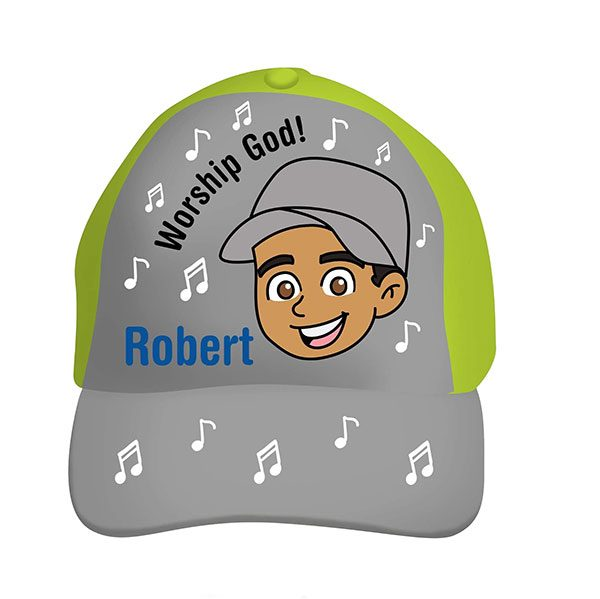 Robert-Baseball-Hat-1